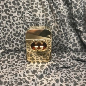 Gucci guilty fragrance for her